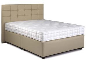 Hypnos Duchess Supreme Bed