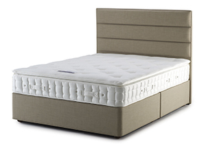 Hypnos Pillow Top Emerald Bed