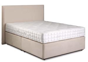 Hypnos Regent Supreme Bed