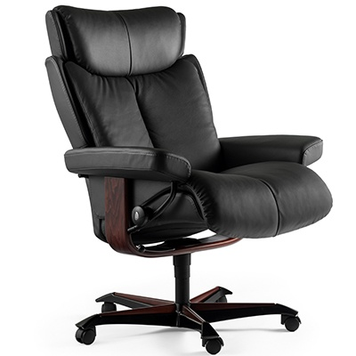 Stressless Dream Office Chair