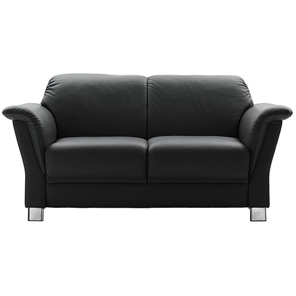 Stressless E40 2-Seater Sofa