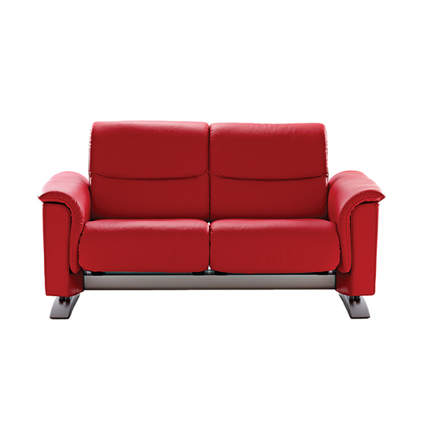 Stressless Ekornes Panorama 2-Seater Sofa
