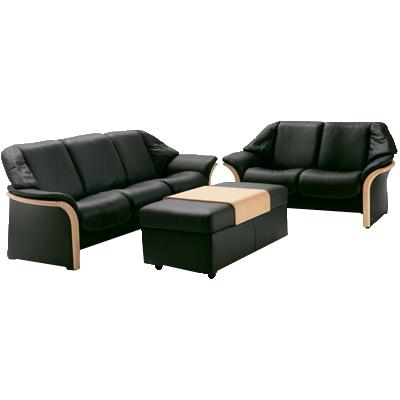 Stressless Eldorado Sofa