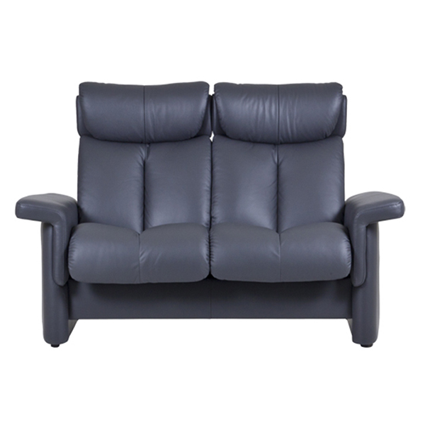 Stressless Legend 2-Seater Sofa