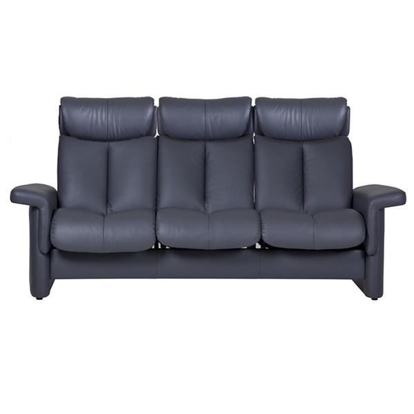 Stressless Legend 3-Seater Sofa