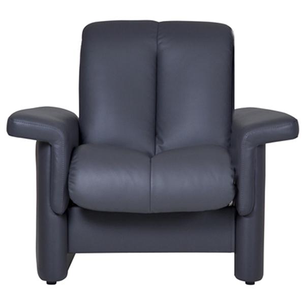 Stressless Legend Chair