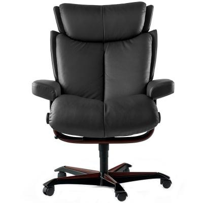 Stressless Magic Office Chair