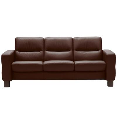 Stressless Wave Sofa