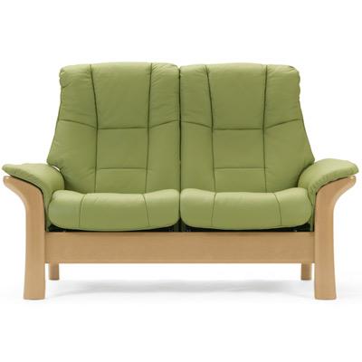 Stressless Windsor 2-Seater Sofa