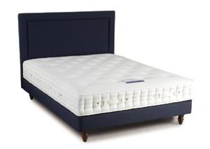 Hypnos Superb Bed