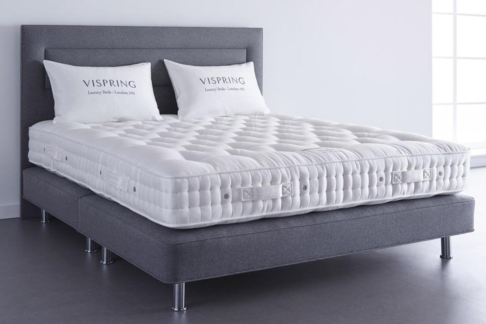 ViSpring Beds