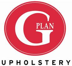 gplan_1