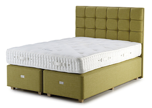 Hypnos Hampton Supreme Bed