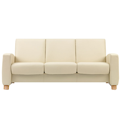 Stressless Arion Sofa