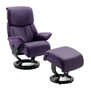 Stressless Dream Recliner