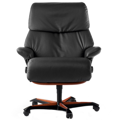 Stressless Dream Office Chair 1