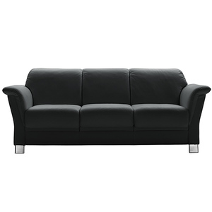 Stressless E40 3-Seater Sofa
