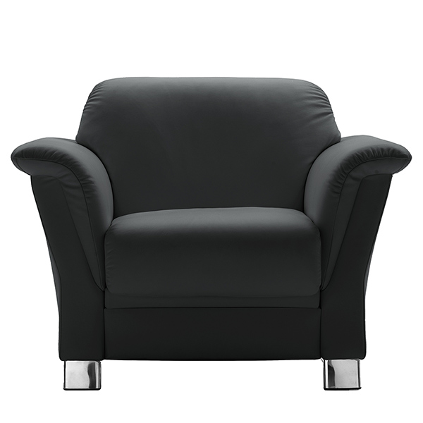 Stressless E40 Chair