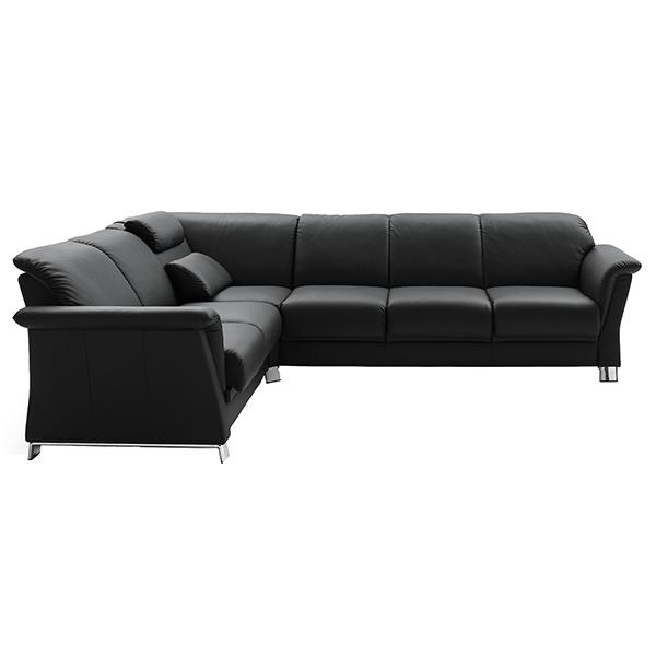 Stressless E40 Corner Sofa