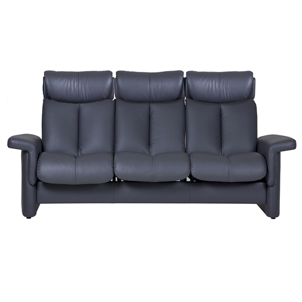 Stressless Legend 3-Seater Sofa