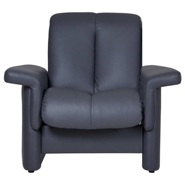 Stressless Legend Chair