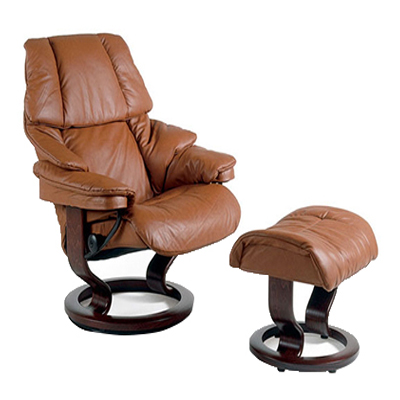 Stressless Reno Recliner