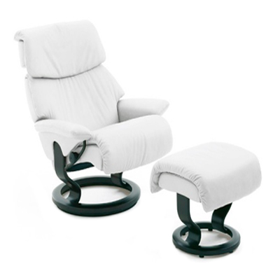 Stressless Spirit Recliner