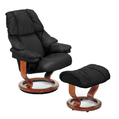 Stressless Tampa Recliner