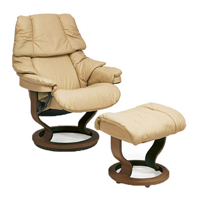 Stressless Vegas Recliner