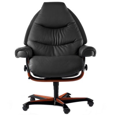 Stressless Voyager Office Chairs