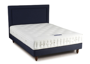 Hypnos Superb Bed