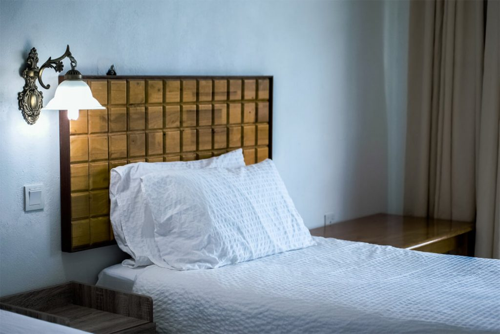 Is A Branded Mattress or Non-Branded Mattress Better